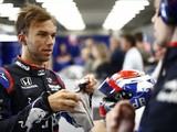 Red Bull reveals reasons for dropping Gasly from its F1 team