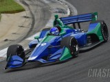 IndyCar test 'not important' for final decision on 2019 - Alonso