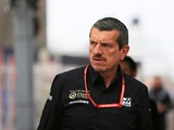 'No Confidence' that Tyres will Work for Haas in Austria - Steiner