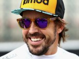 'I'll have more fun away from F1' - Alonso on retirement, Indy and having no regrets