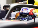 'FIA forced into Halo from a legal standpoint'
