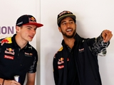 Brundle: Expect fireworks at Red Bull