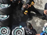 Pirelli banking on two-stoppers
