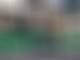 Aston Martin launch appeal against Vettel's DQ