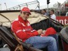 Massa could lose seat during August break says Petrov