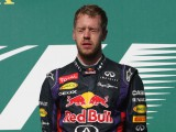 Vettel 'humbled' by breaking records - Horner