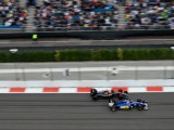 Nasr 'extracts maximum' for strong points
