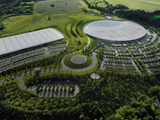 McLaren agree £170m deal for Technology Centre