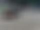 Raikkonen: No point to defend from Perez