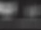 Virgin announces launch date