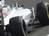 Tyre debacle 'cost Bottas fifth place'