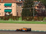 Teams split over merits of two-day F1 race weekends after Imola trial