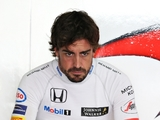 Alonso: Ferrari will be strong again