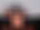 Boullier hails McLaren's Sepang upgrades