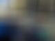F1 shelves fan festival in Johannesburg due to coronavirus
