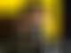 Zhou key to Formula 1 growing Chinese audience