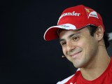 Fittipaldi: Good time for Massa to join Williams