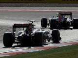 Vergne loses ninth to collision penalty