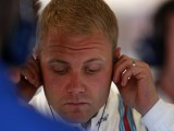 Bottas admits he expected more
