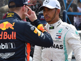Hamilton critical of Verstappen ignoring yellow flags