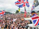 Lewis Hamilton: Silverstone renames pit straight after British seven-time champion