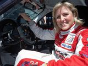 'Queen of the Nurburgring' Sabine Schmitz dies aged 51