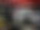 Fifth successive Constructors' Championship 'real history' for Mercedes – Hamilton