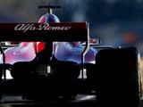 Sauber's Alfa Romeo switch comes with a big financial boost