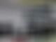 FP1: Rosberg leads Mercedes Japanese practice 1-2