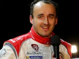 Kubica: Difficult to watch F1
