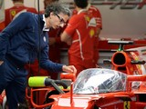McLaren: Ferrari's signing of FIA safety head Mekies broke agreement