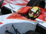 Lando Norris Says Winning F2 Title Would Prove He's Ready For F1