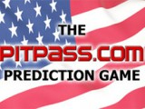 The Pitpass Prediction Game - United States