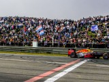 Dutch GP could return as F1 looks to capitalise on 'Max factor'
