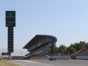 Circuit de Catalunya renews Spanish GP deal