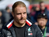 Bottas: Winless 2018 can be good for me