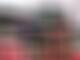 Feature: Italian Grand Prix conclusions
