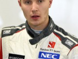 I'm ready for F1 - Sirotkin
