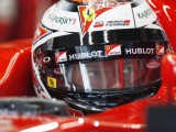 Ferrari: 'Different Kimi' set to deliver