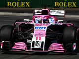 "F1 will do ""all in its power"" to help Force India, promises Brawn."
