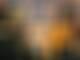 Norris: Ricciardo not a 'big step' above Sainz