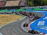 Barcelona will host 2021 Spanish GP after penning F1 deal