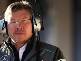 Brawn included on FIA accident panel