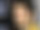 Boullier argues Grosjean's penalty too harsh