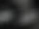 Mercedes reveals sound of turbo V6 engine