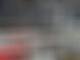 Toro Rosso test 'a dream come true' for Wittmann