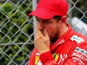 Sebastian Vettel insists he has no plans to quit Formula 1 after 2019