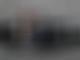 Horner: Ricciardo overtakes 'Mansell-esque'