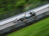 Mercedes offers to skip Young Driver Test