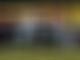 Mercedes: Recent pace swings aiding progress